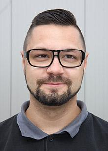 Florian Hein