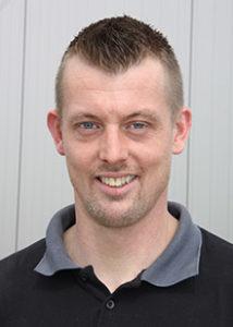 Stefan Wiemers